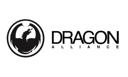 Dragon-Alliance-Logo