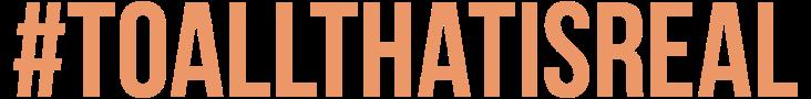 hashtag_orange