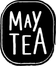 May_tea_logo
